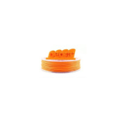ABS Orange NEOFIL3D 1.75 mm