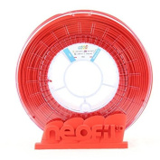 ABS Red NEOFIL3D 1.75 mm