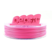 ABS Magenta NEOFIL3D 2.85 mm