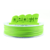 ABS Green Apple NEOFIL3D 1.75 mm