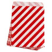 Neviti 678528 Carnival Sweetie Bag, Red