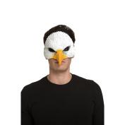 Viving Costumes Viving Costumes204696 Eagle Foam Mask