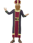 Smiffy's 48037M King Balthazar Costume