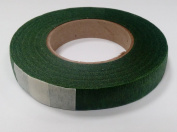 Stem Tex Stem Tape by Lion Ribbon Company guttaperga Ideal for coportura Flowers and Fixing h 13mm