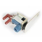 ACDelco 214-950 Valve Evaporator