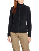 Berghaus Women's Prism 2.0 Jacket