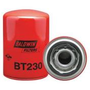 BALDWIN FILTERS BT230 Oil Filter