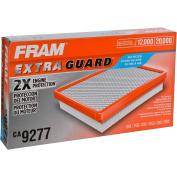 FRAM Extra Guard Air Filter, CA9277