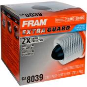FRAM Extra Guard Air Filter, CA8039