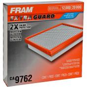 FRAM Extra Guard Air Filter, CA9762