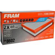 FRAM Extra Guard Air Filter, CA8602