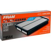 FRAM Extra Guard Air Filter, CA9564