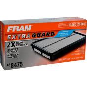 FRAM Extra Guard Air Filter, CA8475