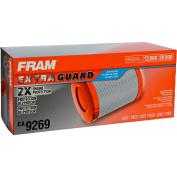 FRAM Extra Guard Air Filter, CA9269