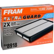 FRAM Extra Guard Air Filter, CA8918