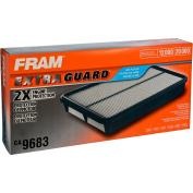 FRAM Extra Guard Air Filter, CA9683
