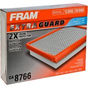 FRAM Extra Guard Air Filter, CA8766