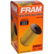FRAM Extra Guard Oil Filter, CH9461