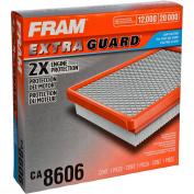 FRAM Extra Guard Air Filter, CA8606