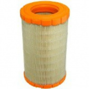 FRAM Extra Guard Air Filter, CA8038