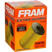 FRAM Extra Guard Oil Filter, CH8158