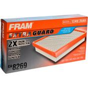 FRAM Extra Guard Air Filter, CA8269