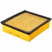 FRAM Tough Guard Air Filter, TGA8243