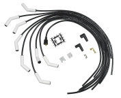 S/P Wire Kit, Ceramic Universal 11