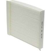 New Cabin Air Filter FI 1116C - 4R3Z19N619AA Mustang GT