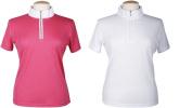 Women's Harry's Horse Competition shirt Champ S, Womens, Turniershirt Champ - s
