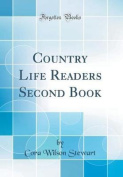 Country Life Readers Second Book