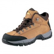 Work Boot Hiker 8M Diamondback Boots - Hiker HIKER-1-8 045734969421