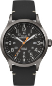Timex Expedition® Scout Watch