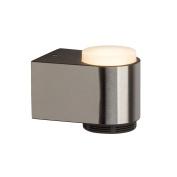 Bluetooth Speaker LED Light Bathroom Wall Light IP44 3 W