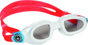 Aqua Sphere Moby Kid Swimming Goggle - Made in Italy