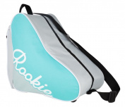 Rookie Logo Ice / Roller / Inline Skates Boot Bag
