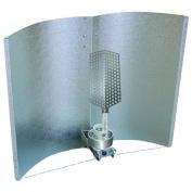 Original Reflector Adjust-a-Wings® Avenger Large L + Super Spreader