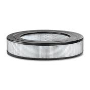 Kaz Honeywell True HEPA Filter - HEPA - For Air Purifier - Remove Dust, Remove Pollen, Remove Pet Dander, Remove Smoke