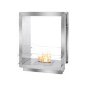 Ignis Fireplace Insert FB1212-D