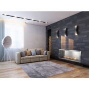 Ignis Fireplace Insert FB3600-S