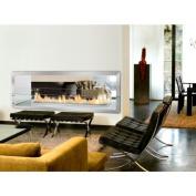 Ignis Fireplace Insert FB4800-D
