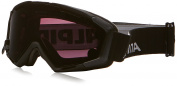 Alpina Panoma Magnetic Goggles