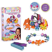 Cutie Stix Refill Stix Animals Pack
