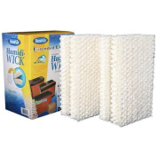 BestAir Universal Cut-to-fit Replacement Filter