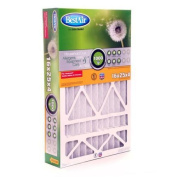 BestAir RPS HW1625 Furnace Air Filter
