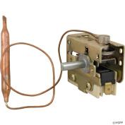 Thermostat, Invensys, 0.8cm , 30cm , SPST, 25A