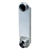 Adjustable Periscope 46cm To 70cm