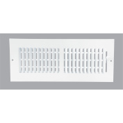 Home Impression 2-Way Wall Register