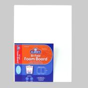 Elmer's Bi-Fold Foam Board