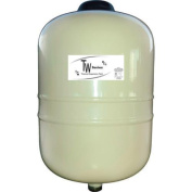 Water Heater Expansion Tank 7.9ls
